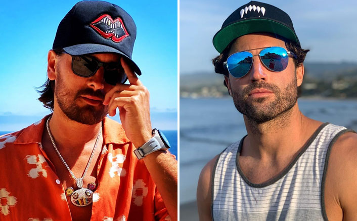 Scott Disick & Brody Jenner In Trouble Over Allegedly Promoting Racism!