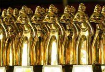 Screening for Kerala Film Awards begins under Covid protocols