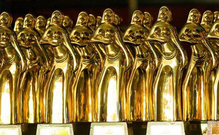 Kerala Film Awards: Screening Begins Under COVID-19 Protocols