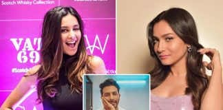 "Sehban Azim EXCLUSIVELY Talks About Ankita Lokhande Vs Shibani Dandekar Fight: ""All I Can Do Is Simply Remember Sushant"""