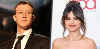 Selena Gomez Appeals Mark Zuckerberg To Stop Spread Of Racism & Misinformation