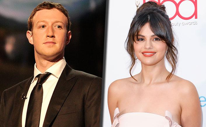 "Selena Gomez To Mark Zuckerberg On Misinformation: ""Facebook & Instagram Are Used To Spread Hate..."""