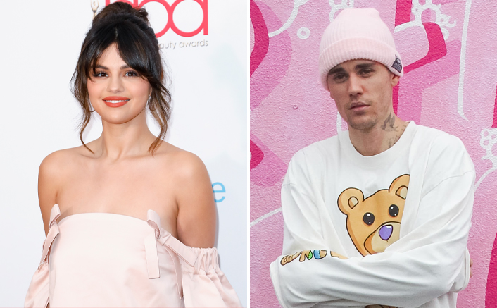 Selena Gomez Was Approached To Ft. Alongside Justin Bieber In Drake's Video?