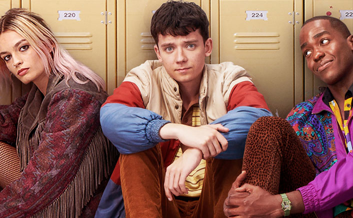 Sex Education 3: Happy News Incoming For All The 'Maeve' Emma Mackey, 'Otis' Asa Butterfield Fans!