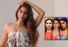 Shah Rukh Khan's Daughter Suhana Khan Shares Cryptic 'Misogyny' Post Amid Deepika Padukone & Other Actresses' Drug Probe