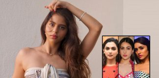 Shah Rukh Khan's Daughter Suhana Khan Shares Cryptic 'Misogyny' Post Amid Deepika Padukone & Other Actresses' Drug Probe
