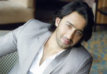 "Shaheer Sheik On The Current Track Of YRHPK: ""It Is A Very Noble Thing To Adopt A Child"""