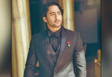 Shaheer Sheikh's Net Worth & The Amount He Charges For A Single Day Shoot Will Shock You!