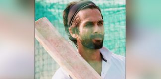 Shahid Kapoor starrer Jersey to go on floors again this October; shoot to take place in Dehradun and Chandigarh