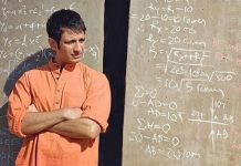 Sharman Joshi recalls re-living college life during '3 Idiots' shoot