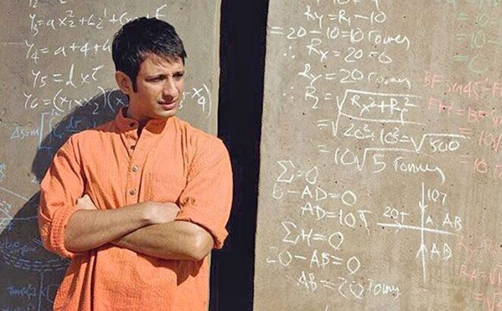 Sharman Joshi Reveals Why 3 Idiots Is His All-Time Favourite Film