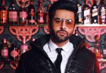 Shashank Vyas Gave 285 Audition Before Balika Vadhu? The Actor Says YES!