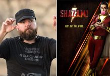 Shazam! Fury of the Gods To Introduce New Villian & More Of Shazam Family? Director David Sandberg Hints So!