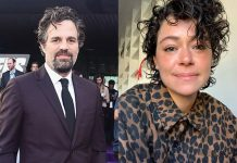 She-Hulk: Mark Ruffalo REACTS As Tatiana Maslany Bags Disney+Marvel Series!