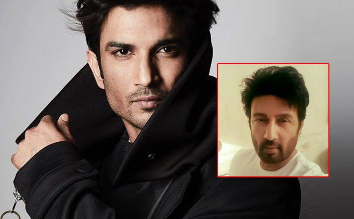 Shekhar Suman Feels This Is The ONLY Truth In Sushant Singh Rajput Case