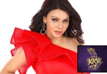 Sherlyn Chopra Claims To Have Witnessed Bollywood Star's Wives Taking Drugs At KKR Party