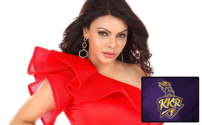 Sherlyn Chopra Claims To Have Witnessed Bollywood Star's Wives Taking Drugs At Kolkata Knight Riders' IPL Party