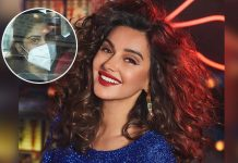 Shibani Dandekar Deleting #ReleaseRhea Posts From Her Instagram Is False, Check Out!