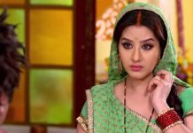 Shilpa Shinde Used To Get THIS Amount Per Episode For Bhabhiji Ghar Par Hain!