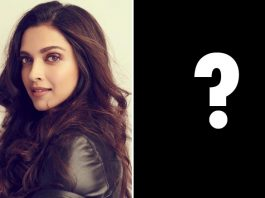 SHOCKING! Deepika Padukone's Phone Was Used By Someone Else For Procuring Drugs?