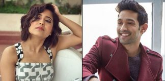 Shweta Tripathi EXCLUSIVE On Budgets For Independent Movies Like Cargo & Working With Mirzapur Co-Star Vikrant Massey!