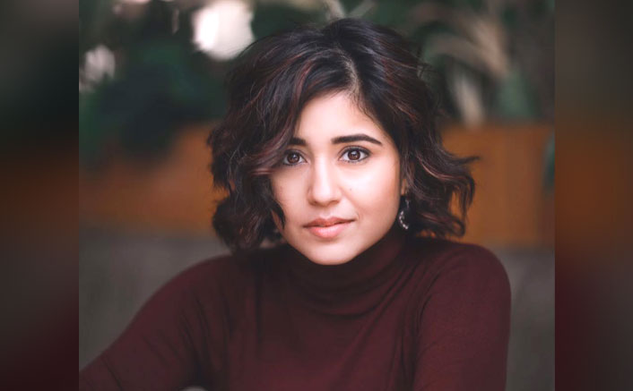 Shweta Tripathi: In worst of situations, you often have reason to celebrate