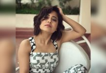 Shweta Tripathi: No one is forcefully putting drugs in our mouths! (IANS Interview)