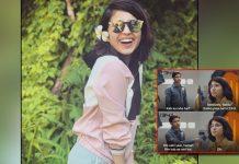 "Shweta Tripathi On Her Reaction To Netflix's Cargo-Mirzapur 2 Meme: ""I Started Crying"" - EXCLUSIVE!"