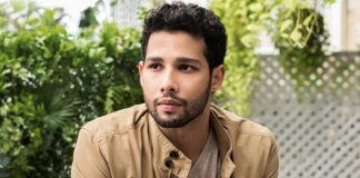Siddhant Chaturvedi resumes work on his next; travelling to Goa to shoot today