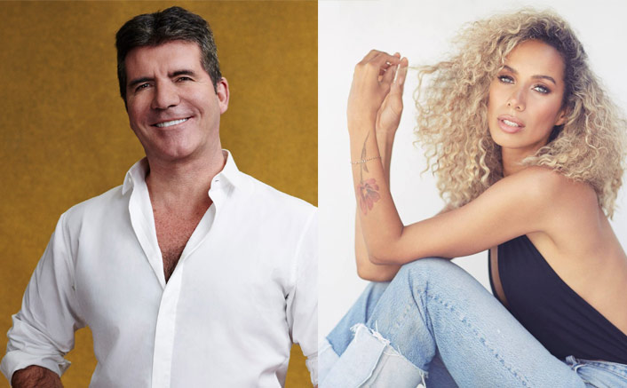 Simon Cowell Purchases Leona Lewis's Home & Incur $200k LOSS