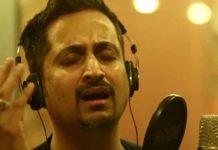 Singer Baiju Mangeshkar: As child I never felt Lata aunty is star