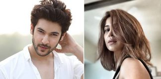 Sivin Narang's Beyhadh Referenced Comment On Jennifer Winget's Photo Has Left Fans Excited!