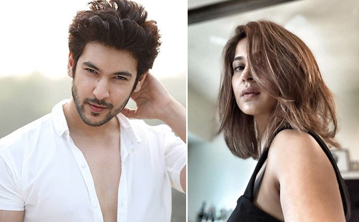 Shivin Narang Leaves A 'Beyhadh' Beautiful Comment On Jennifer Winget's Post & It's Making Us Miss Their Pairing!(Pic credit: Instagram/jenniferwinget1, shivin7)