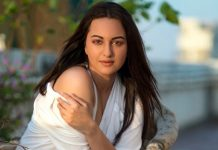 Sonakshi Sinha: I'm not worried about when work will start