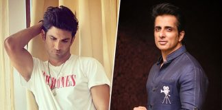 Sonu Sood Feels That Sushant Singh Rajput Would Have Laughed At The Circus Going On In His Name If Alive