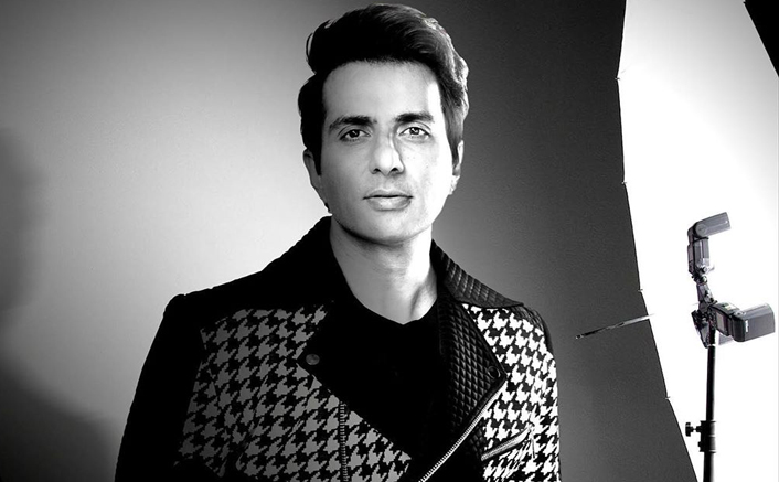 Sonu Sood Joins The Likes Of Angelina Jolie, David Beckham, Gets Honoured With SDG Special Humanitarian Action Award