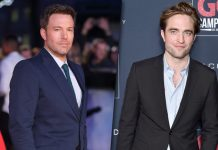 Sorry Ben Affleck, But Batman Fans Choose Robert Pattinson Over You! Poll Result OUT