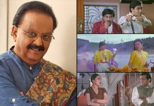 SP Balasubrahmanyam: 5 Times He Touched Us By crooning For Salman Khan