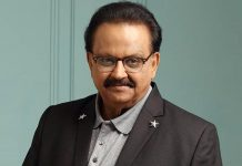 SP Balasubrahmanyam is Covid negative, continues to be on ventilator