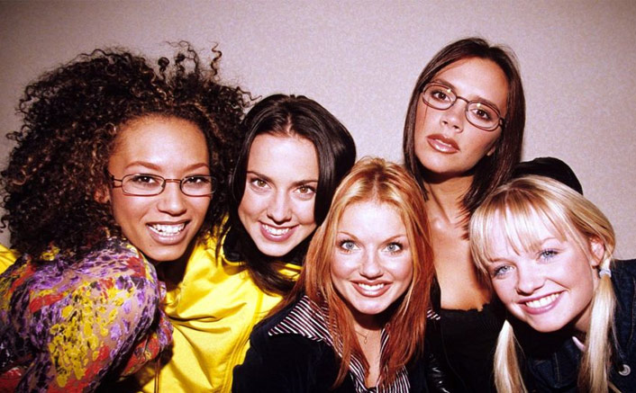 Spice Girls To Reunite For 25th Anniversary WITHOUT Victoria Beckham?