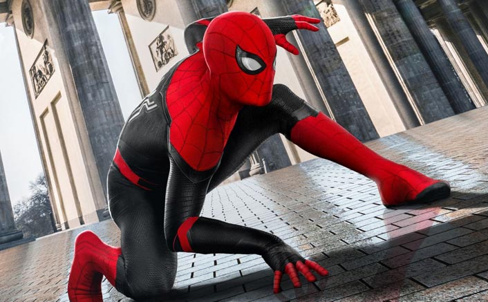 Spider-Man 3 Release Date POSTPONED Yet Again; Filming Pushed To Winter 2021