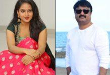 Sravani Kondapalli Suicide Case: Hyderabad Police Arrests Absconding Film Producer Ashok Reddy After 8 Days