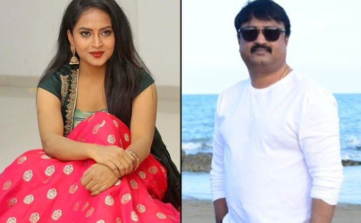 Sravani Kondapalli Suicide Case: Hyderabad Police Arrests Absconding Film Producer Ashok Reddy After 8 Days