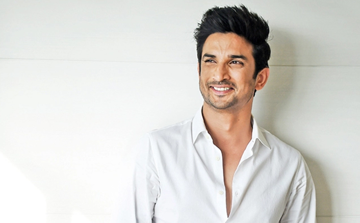 Sushant Singh Rajput News: CBI To Have A Meeting With AIIMS Medical Board On Tuesday