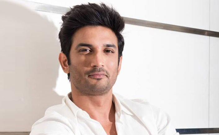 Sushant Singh Rajput News: ED To Register Fresh Case On The Basis Of NCB Findings