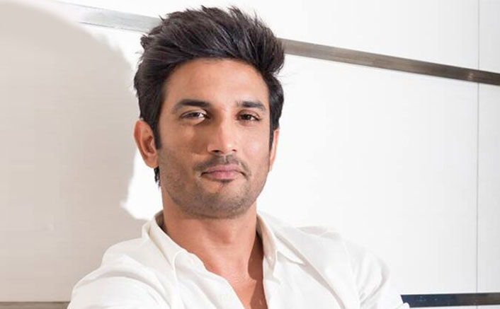 Sushant Singh Rajput Case: Retired Top Cops Come Together To Save Mumbai Police's Reputation