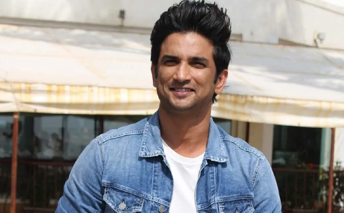 Sushant Singh Rajput News: Tribute Song 'Mujhe Insaaf De Do' Is Leaving Us Teary-Eyed, WATCH
