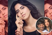 SSR's friend Aneesha: B'wood shouldn't be divided on justice for Sushant, Rhea