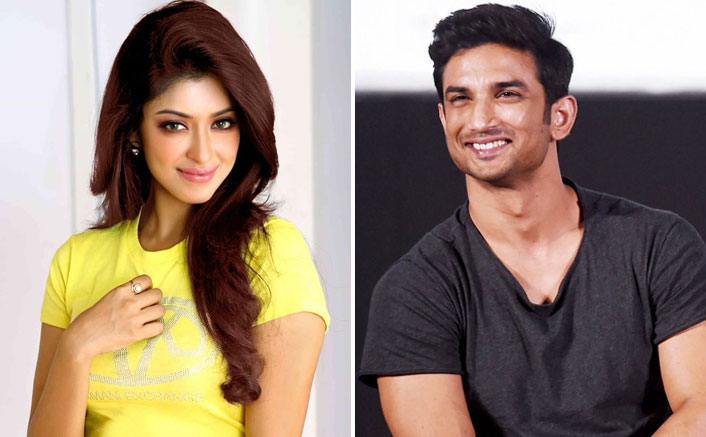 "Sushant Singh Rajput's Gym Friend Payal: ""How Can A Person Having Fear Of Death Commit Suicide?"""