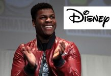 Star Wars Actor John Boyega SLAMS Disney For Sidelining Non-White Characters